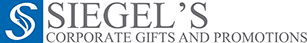 Siegel's Corporate Gifts